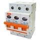 Выкл. нагрузки (рубильник) ВН-32 TDM