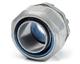 Муфты вводные для металлорукава в усиленной изоляции ВМУ