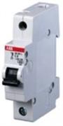 Авт.выкл ABB SH201L C40 1-полюсный