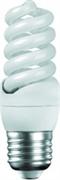 Лампа энергосберег. Camelion LH 11Вт Е27 FS T2-M/864(6400K)
