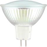 Лампа LED рефлектор 3Вт GU5.3(аналог 30Вт) Camelion LED3-MR16/845/GU5.3
