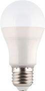 Лампа LED лон 4Вт E27(аналог 40Вт) Camelion LED4-A55/830/E27