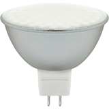 Лампа LED Feron LB-26 7Вт G5.3 MR16 2700K