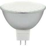 Лампа LED Feron LB-126 7Вт G5.3 MR16 2700K
