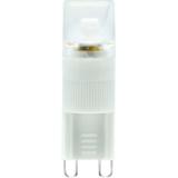 Лампа LED Feron LB-492 2Вт G9 2700K