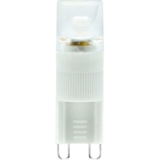 Лампа LED Feron LB-492 2Вт G9 6400K