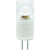 Лампа LED Feron LB-492 2Вт G4 6400K