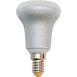 Лампа LED Feron LB-500 4Вт E14 R50 2700K