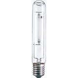 Лампа газоразрядная Philips 250Вт E40 SON-T E Днат 2000K