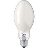 Лампа газоразрядная Philips 125Вт E27 HPL-N ДРЛ 4200K