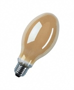 Лампа газоразрядная OSRAM 400Вт E40 HQL 400 ДРЛ