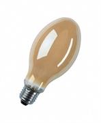 Лампа газоразрядная OSRAM 700Вт E40 HQL 700 ДРЛ
