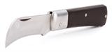 Нож НМ-02