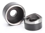 Штучные перфоформы для пробивки круглых отверстий МПО-37.0