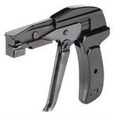 Инструмент для монтажа нейлоновых стяжек TG-01