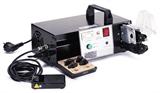 Электрические пресс-клещи ПКЭ-5 с набором матриц