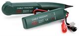 Тестер–трассоискатель кабельный MS 6812