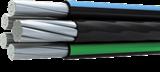 Провод СИП-2 3х35+1,54.6