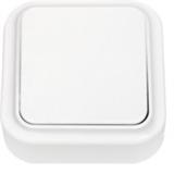 Выключатель 1 кл. A16-131 BYLECTRICA