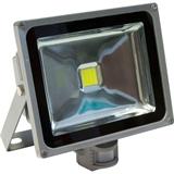 Прожектор светодиодный 30Вт LL-232 IP65 Feron