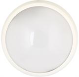 Cветильник светодиодный LBL-0124-NW 12Вт IP65 4300K