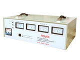 Стабилизатор ACH-4500/3