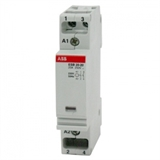 Контактор ESB 20-02 220В ABB