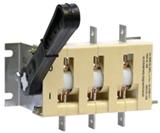 Выключатель-разъединитель  ВР32-37А 30220 400А