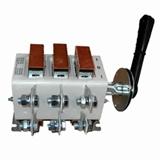 Выключатель-разъединитель ВР32-37В 71250 400А