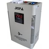 Стабилизатор ЗОРД АКН-1-1200