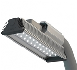 Светодиодный светильник Эльбрус 24.5250.45 DURAY