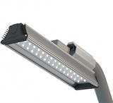 Светодиодный светильник Эльбрус 32.7000.60 DURAY