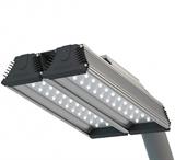 Светодиодный светильник Эльбрус 48.10500.90 DURAY