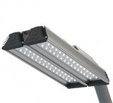 Светодиодный светильник Эльбрус 64.14000.120 DURAY