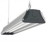 Светодиодный светильник Енисей 48.10500.90 DURAY