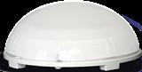 Светодиодный светильник Алтай 21.800.8 DURAY