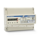 Счетчик трехфазный ЦЭ6803В 1 230В 5-60А 3ф.4пр. М7 Р31