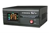 Стабилизатор DTZM 500VA VoTo