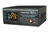 Стабилизатор DTZM 1500VA VoTo