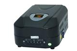 Стабилизатор DTM 10000VA VoTo