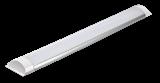 Светильник светодиодный PPO 1200 SMD 40W 4000K