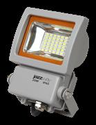 Прожектор светодиодный 20Вт PFL-SMD-CW/GR