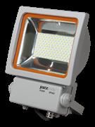 Прожектор светодиодный 70Вт PFL-SMD-CW/GR