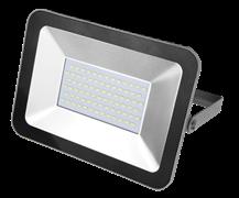 Прожектор светодиодный 30Вт PFL-C IP66 JazzWay