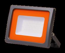 Прожектор светодиодный 50Вт PFL-SC IP66 JazzWay