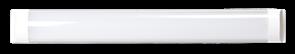 Светильник светодиодный LTO 20W 6500K