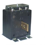 Трансформатор тока 400/5